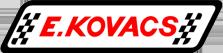 Concesionario Nissan Kovacs